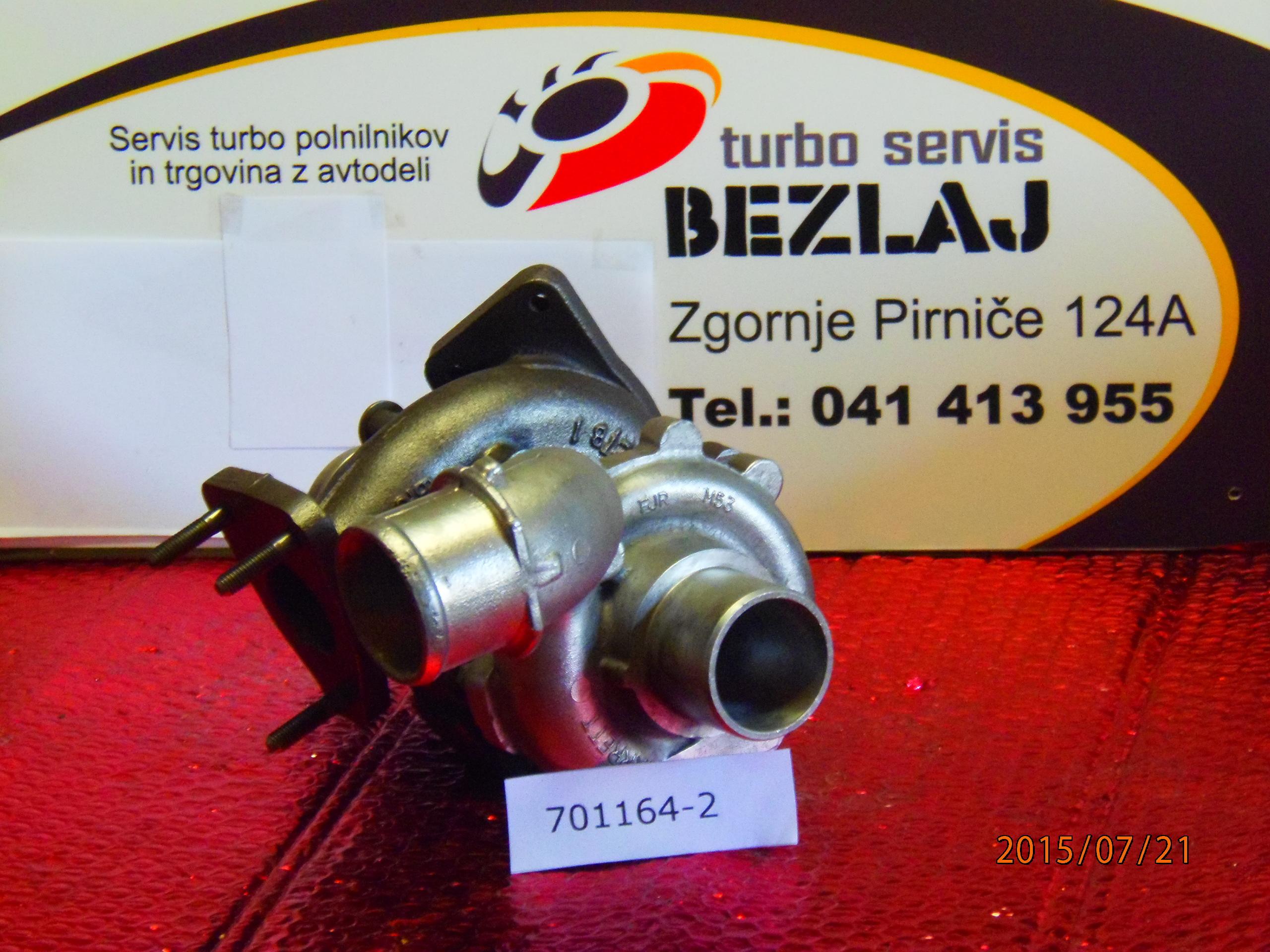 turbo701164-2 (2)
