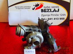 turbo713673-2 (3)