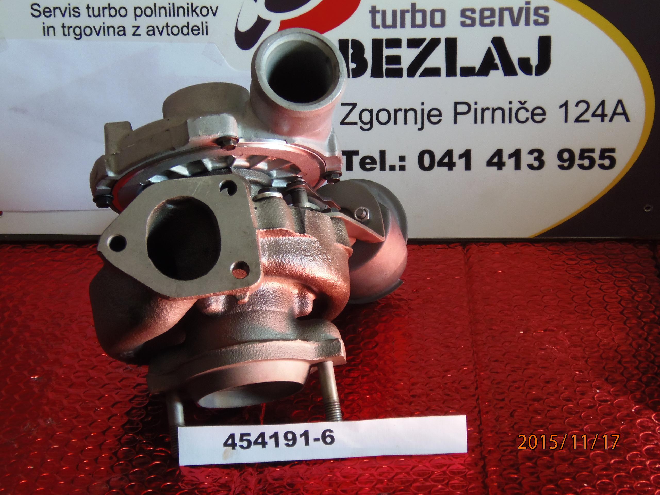 turbo454191 (2)