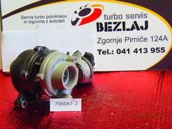 turbo756047-2 (2)