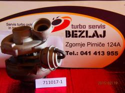 turbo711017-1