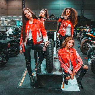 custom bike verona 2020 (15).jpg