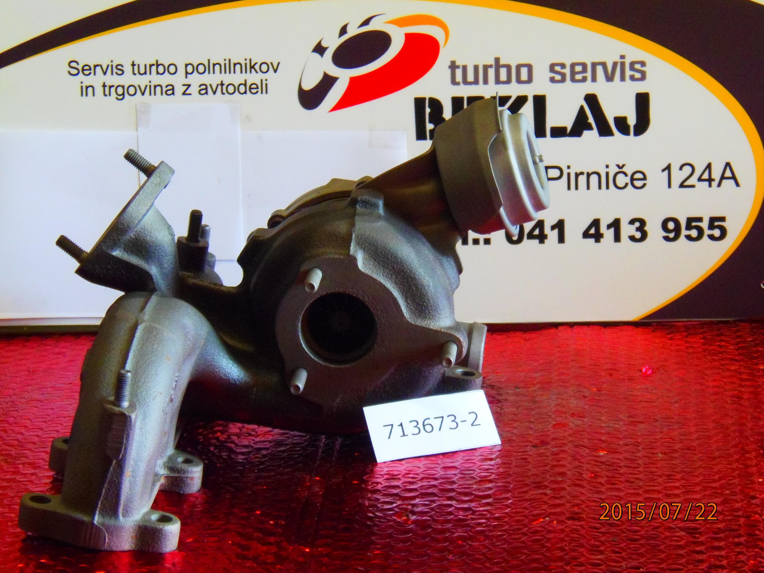 turbo713673-2 (2)