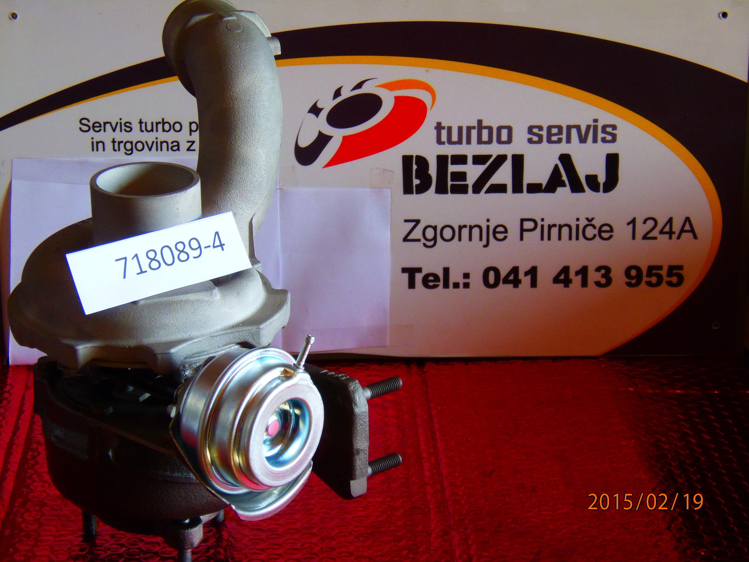 turbo718089-4