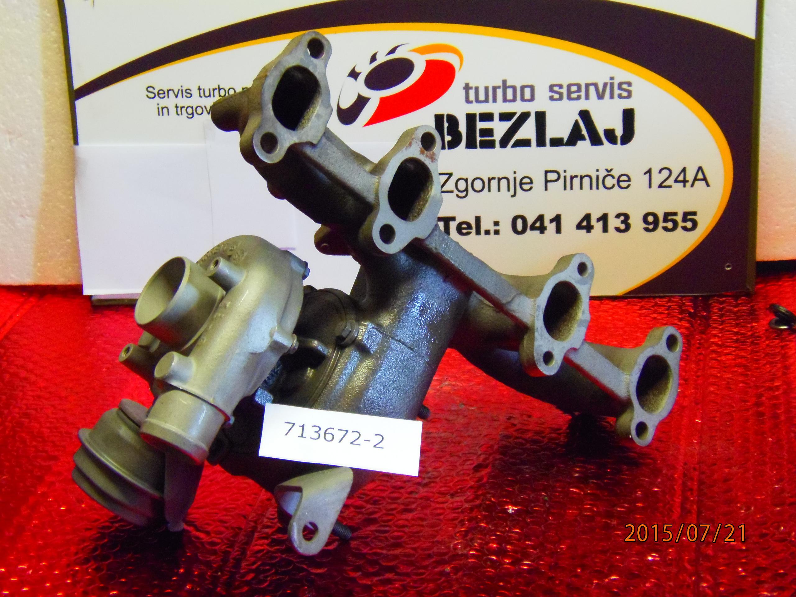 turbo713672-2 (3)