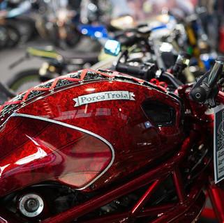 custom bike verona 2020 (12).jpg