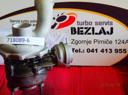 turbo718089-6