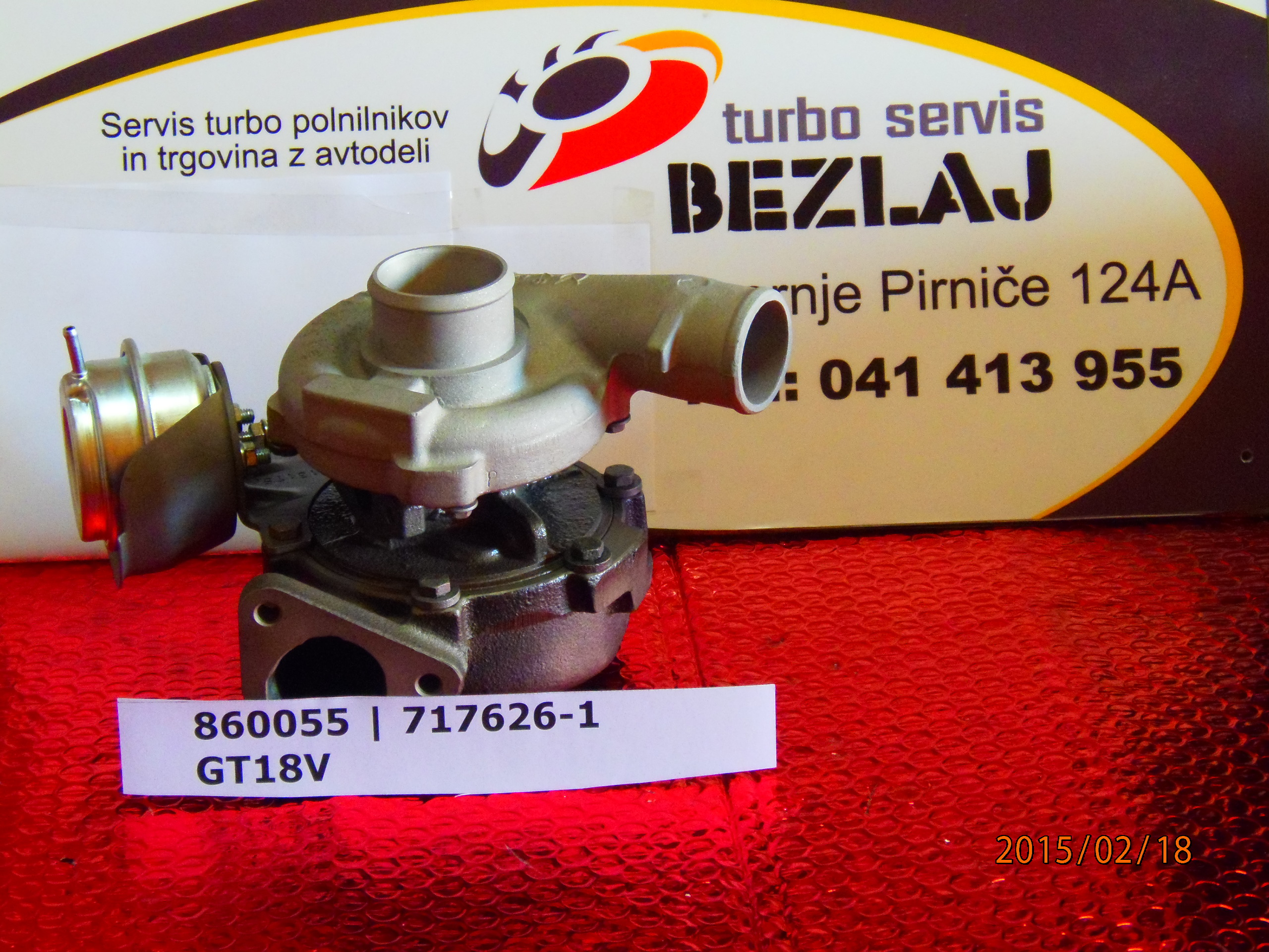 turbo717626-1