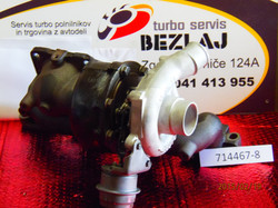 turbo714467-8