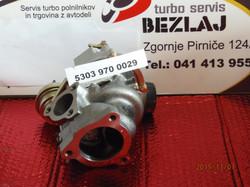 turbo 5303 970 0029 (5)