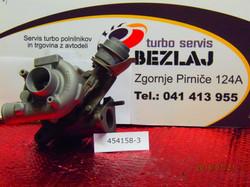 turbo454158-3 (3)