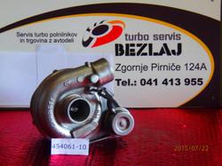 turbo454061-10 (3)