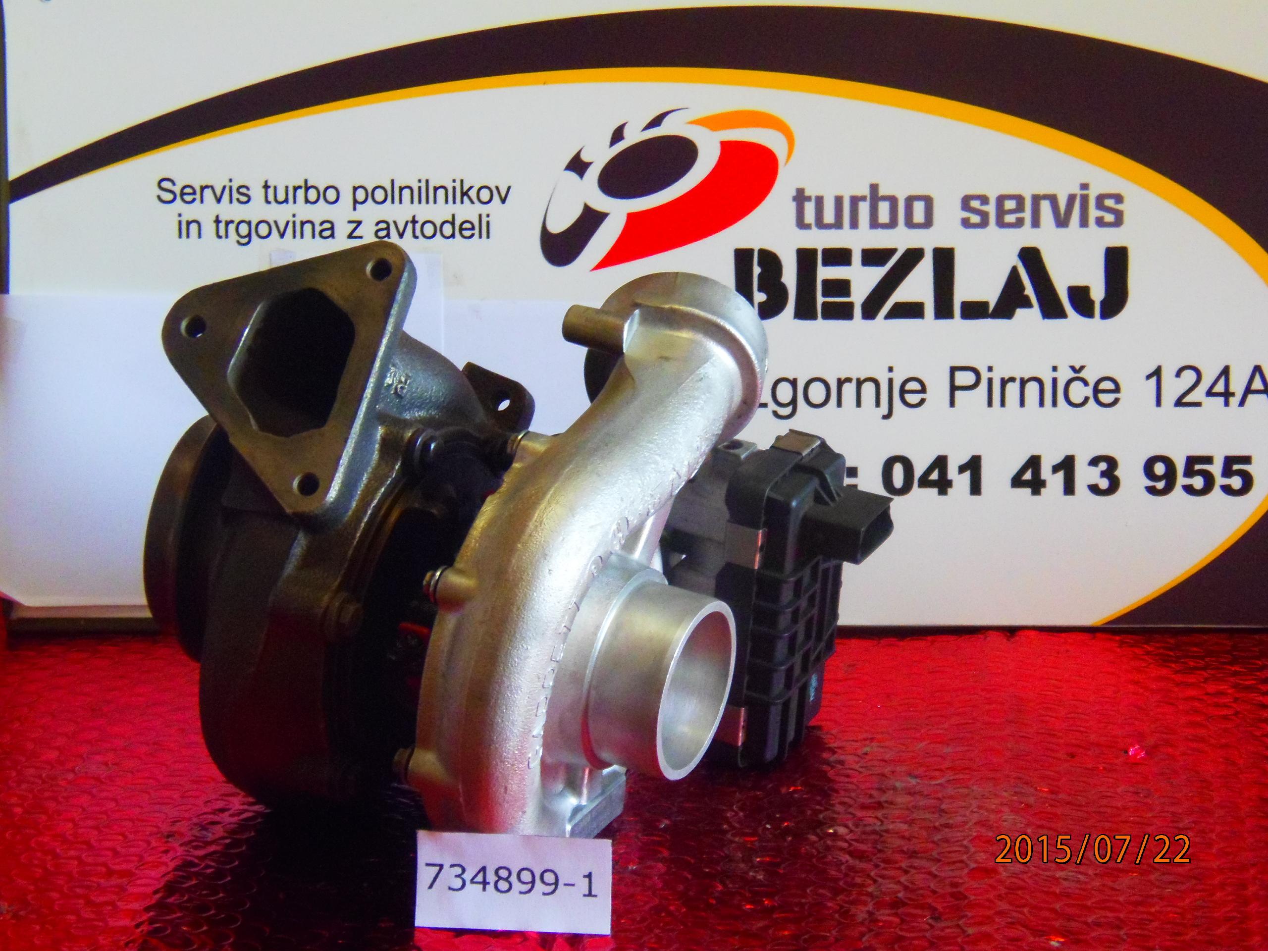 turbo734899-1 (2)