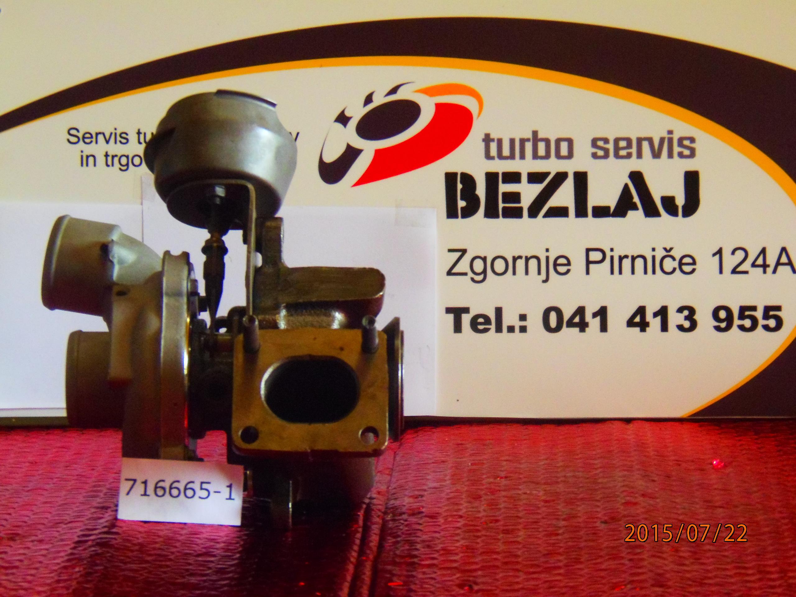 turbo716665-1 (3)