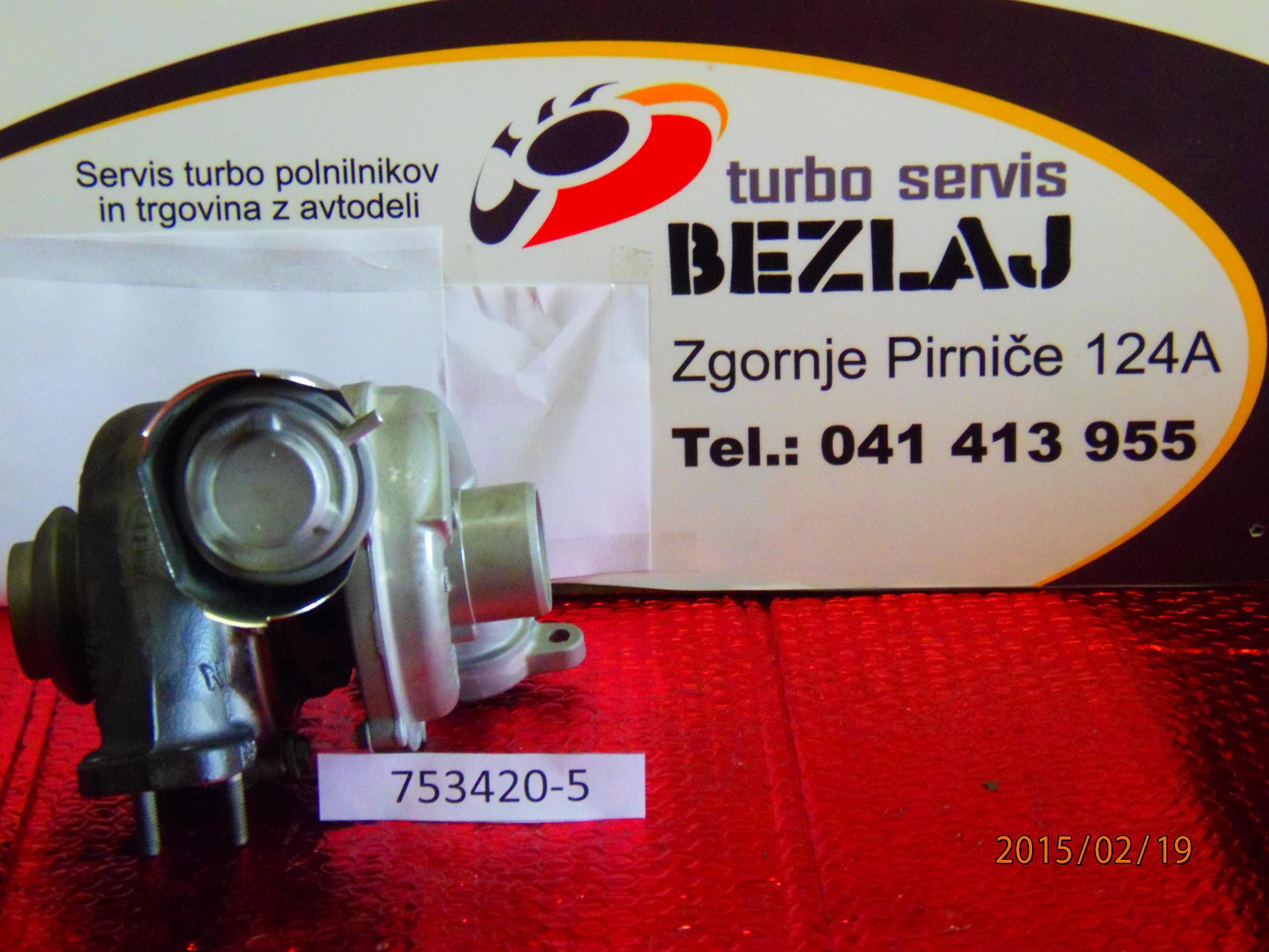 turbo753420-5 (2)