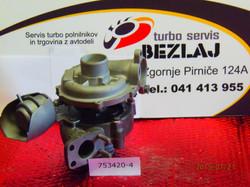 turbo753420-4