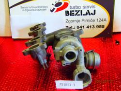 turbo751851-3