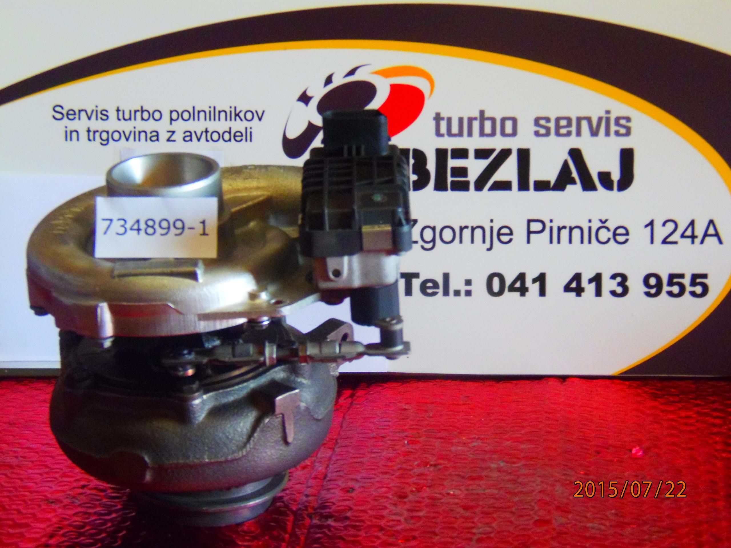 turbo734899-1