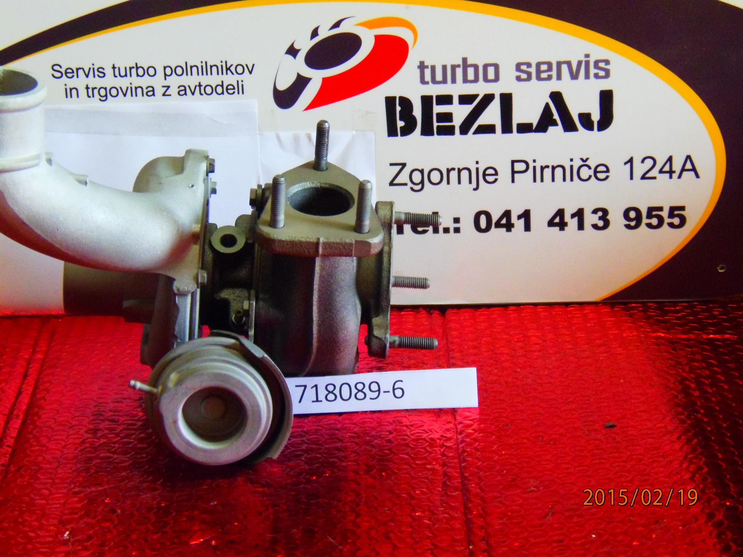 turbo718089-6 (2)