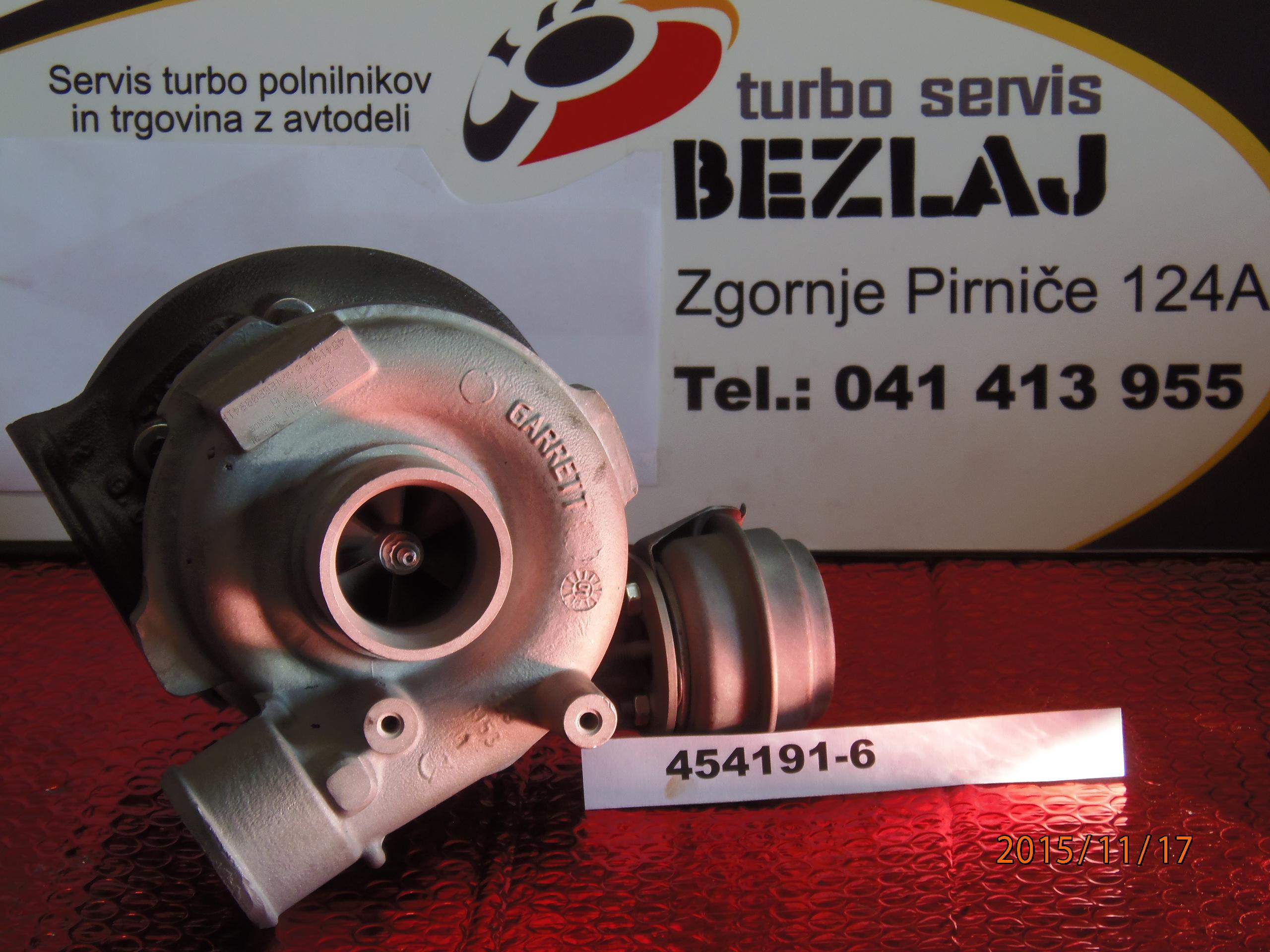 turbo454191