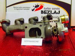turbo97ff6k682ae (3)
