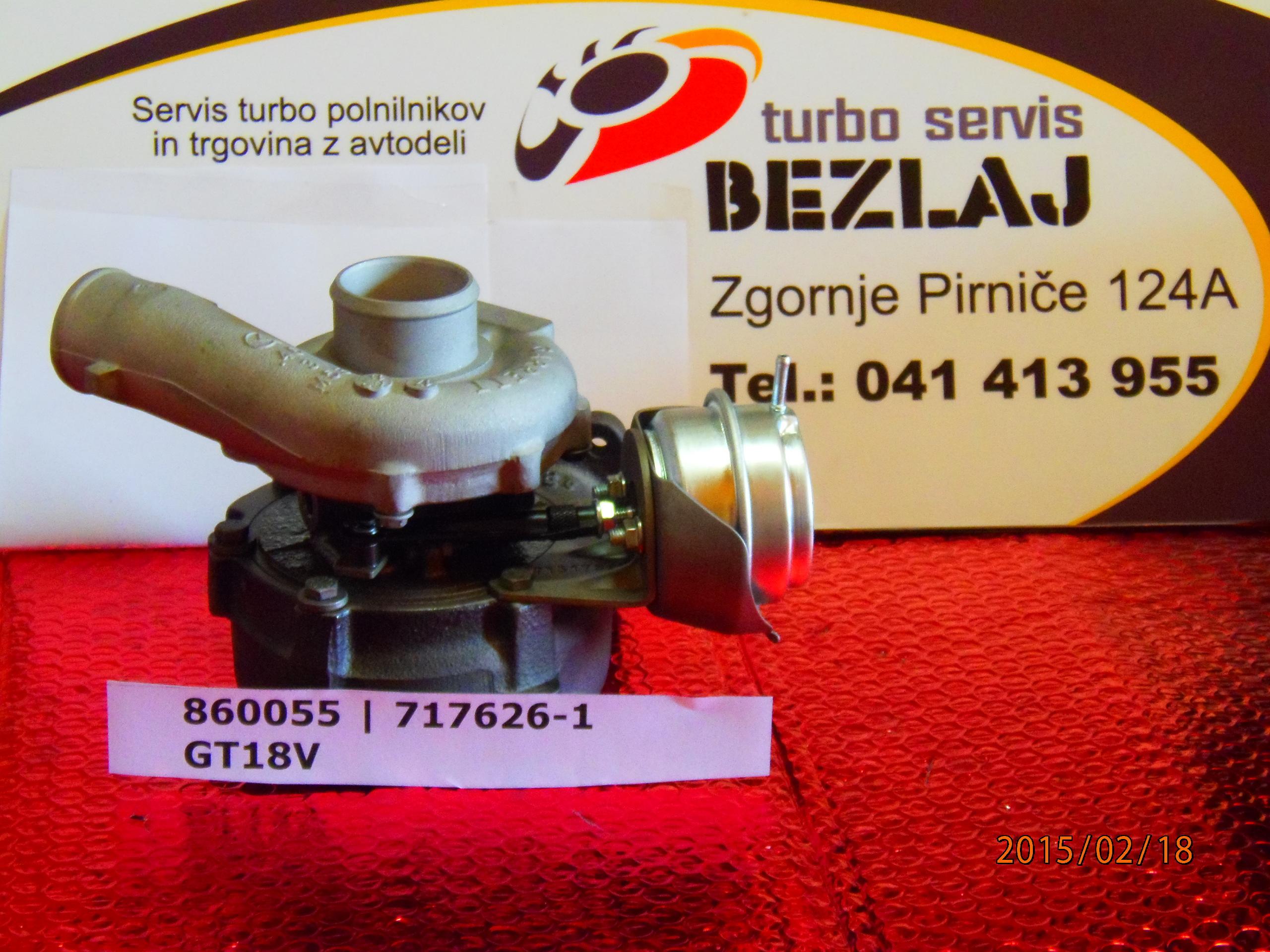 turbo717626-1 2