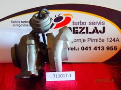 turbo711017-1 1