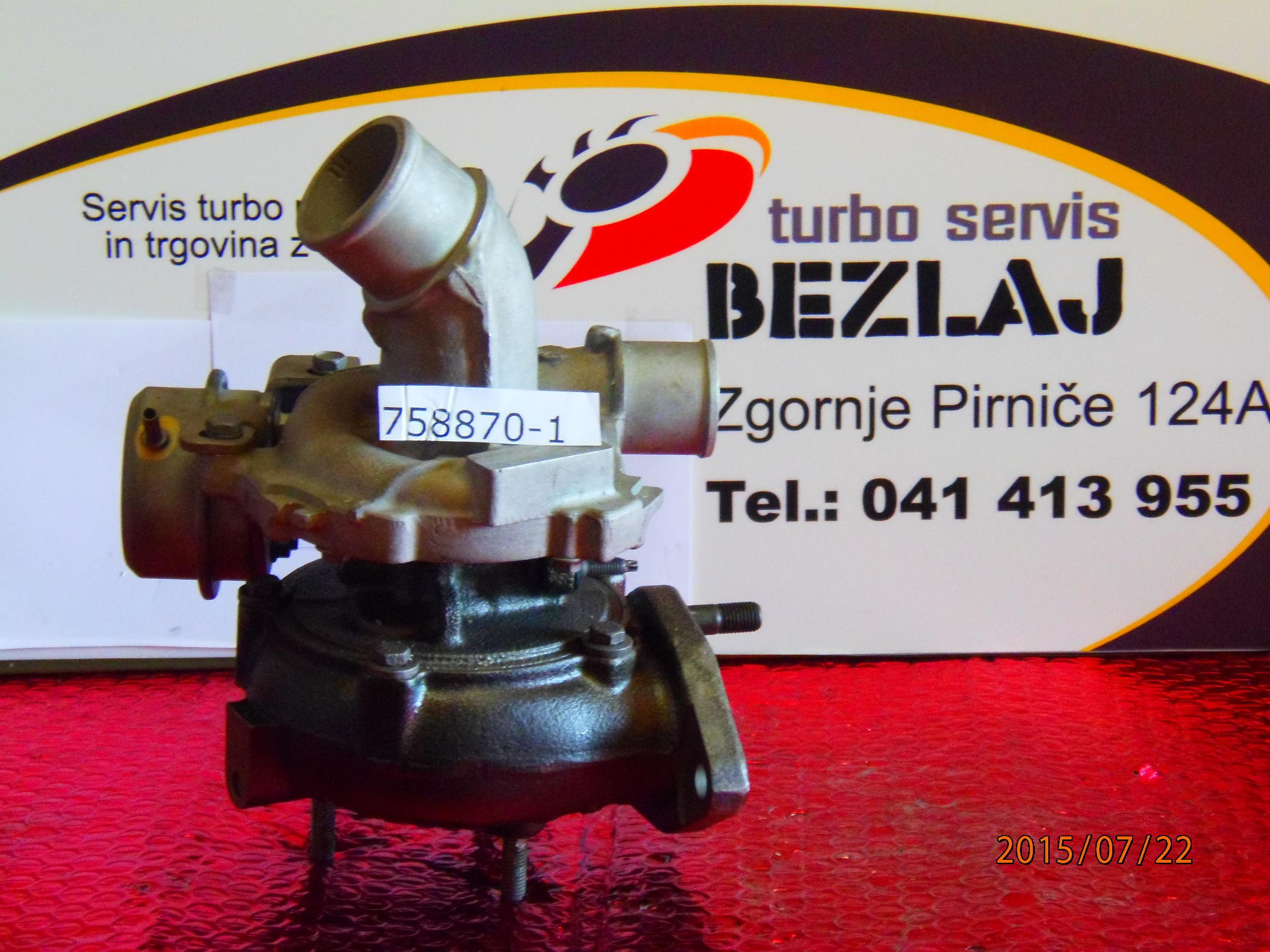 turbo758870-1