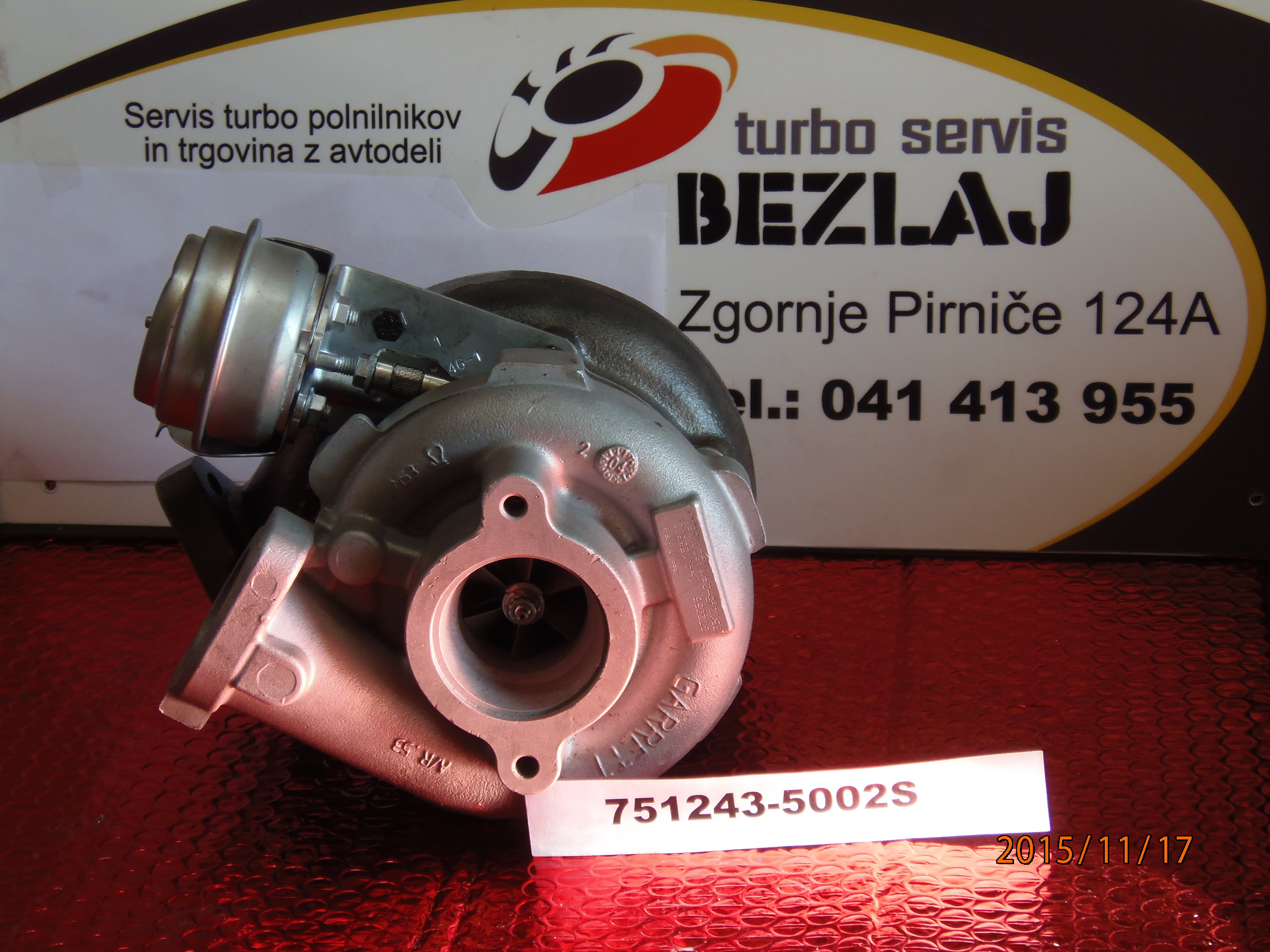 turbo751243