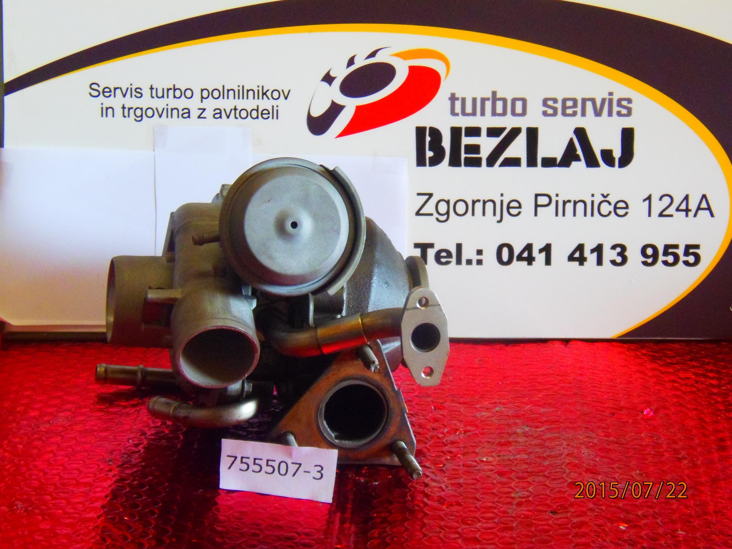turbo755507-3 (2)