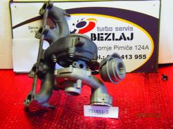 turbo751851-3 (3)