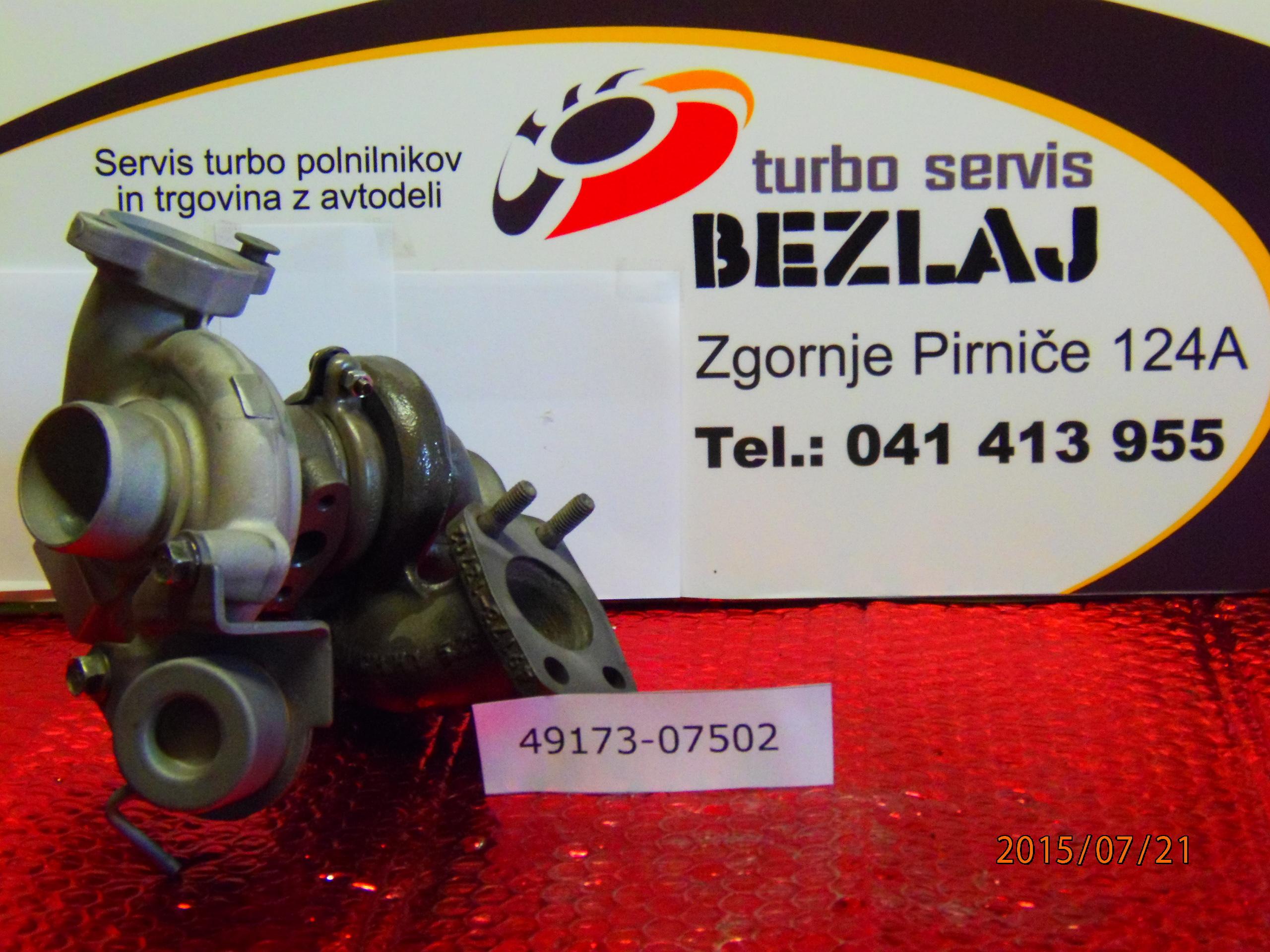 turbo49173-07502
