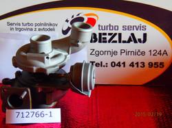 turbo712766-1