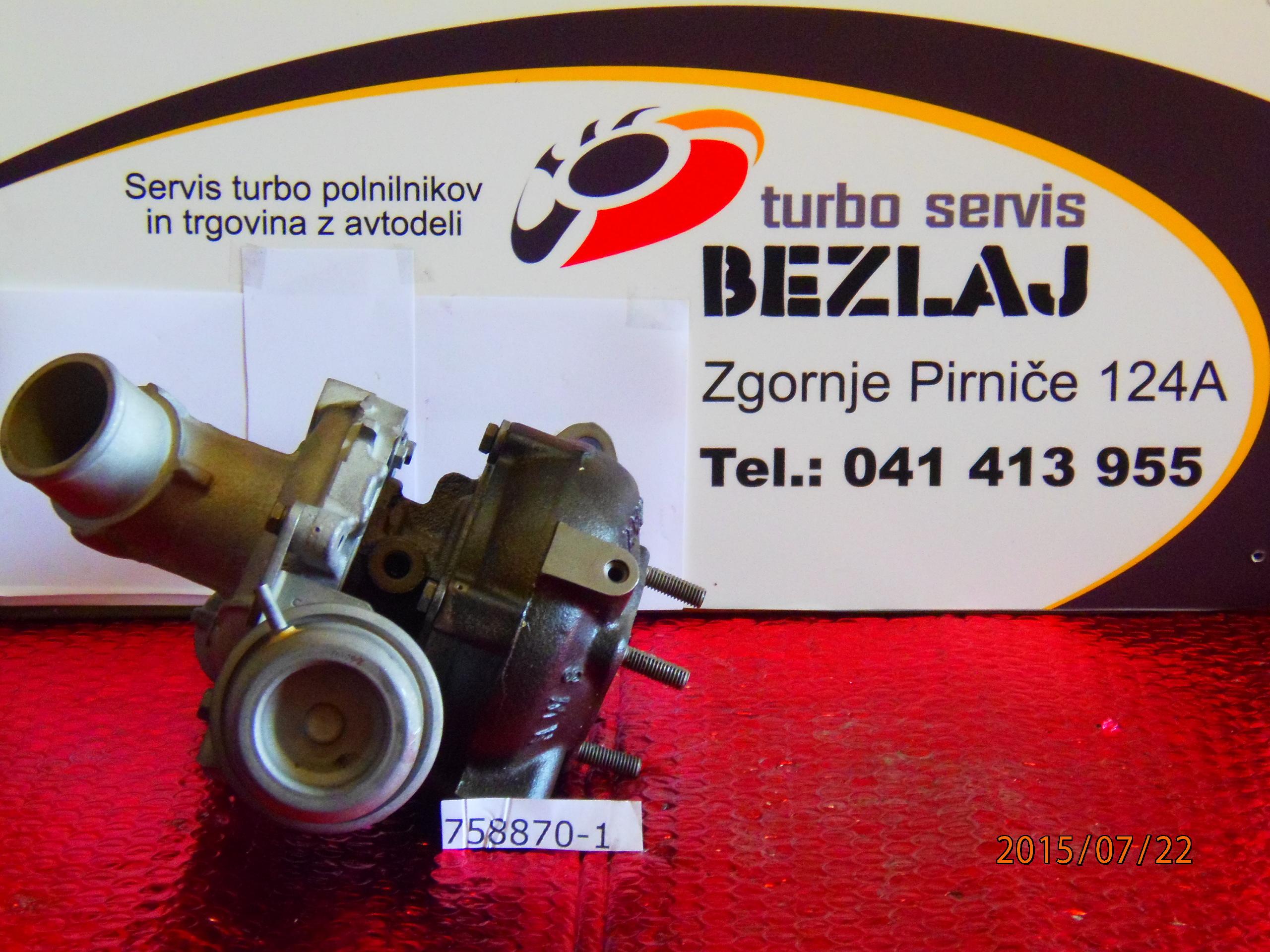 turbo758870-1 (2)