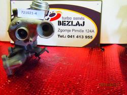 turbo721021-4