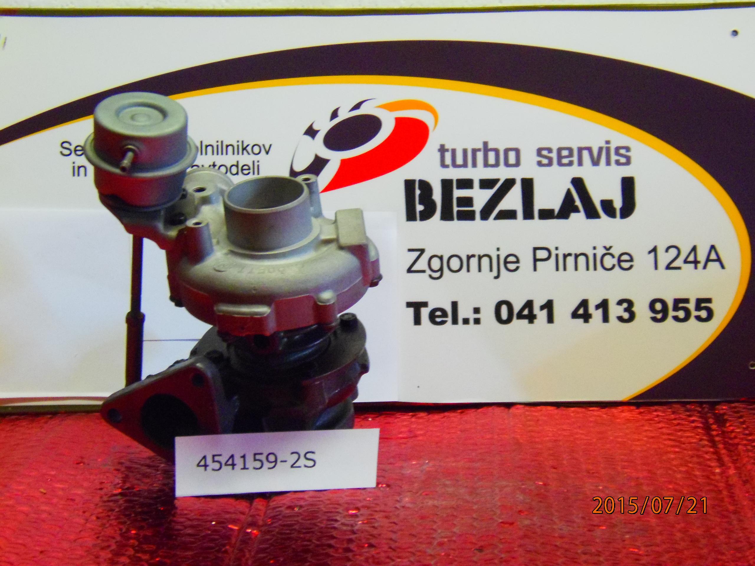 turbo454159-2S