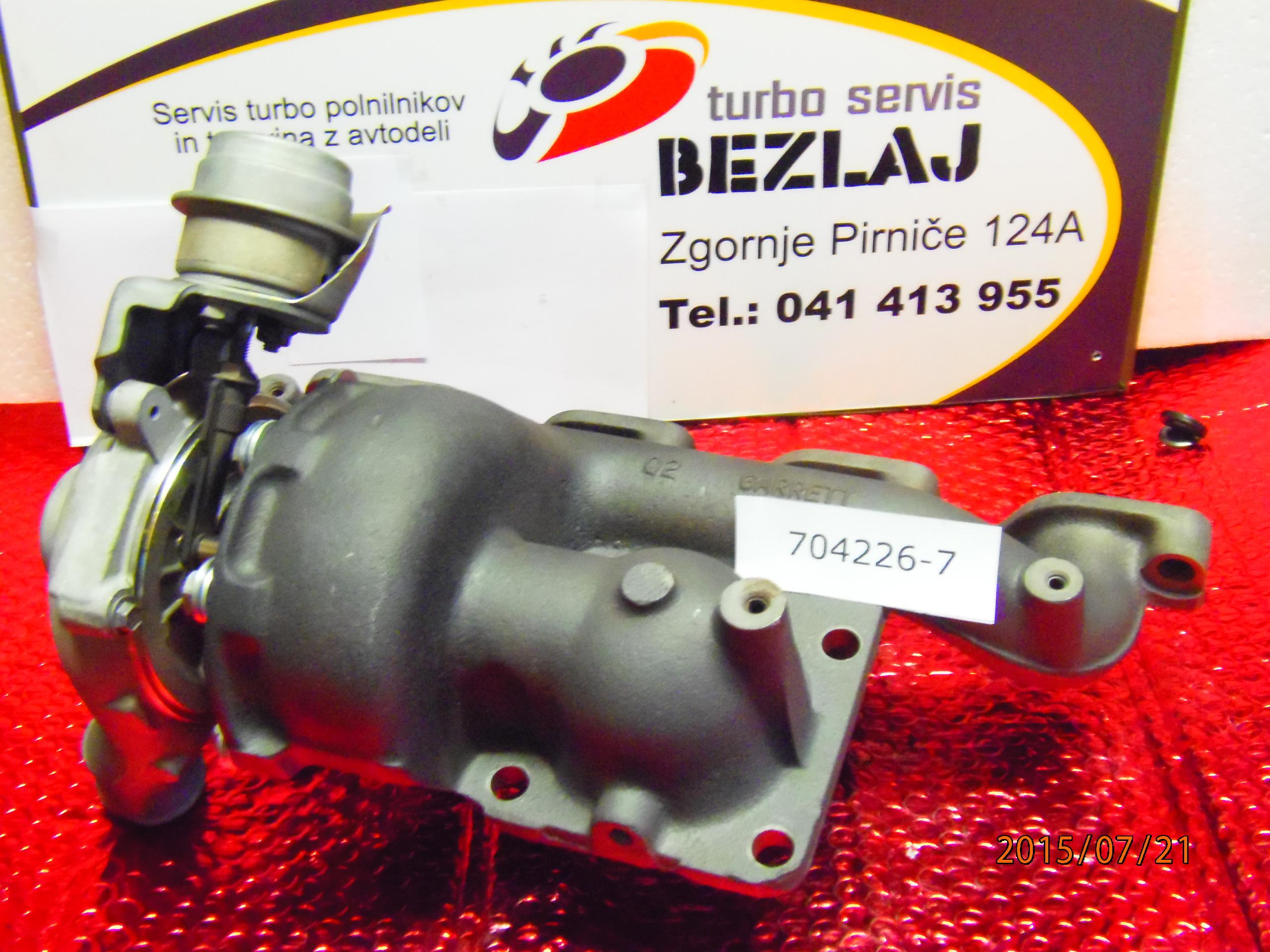turbo704226-7 (2)