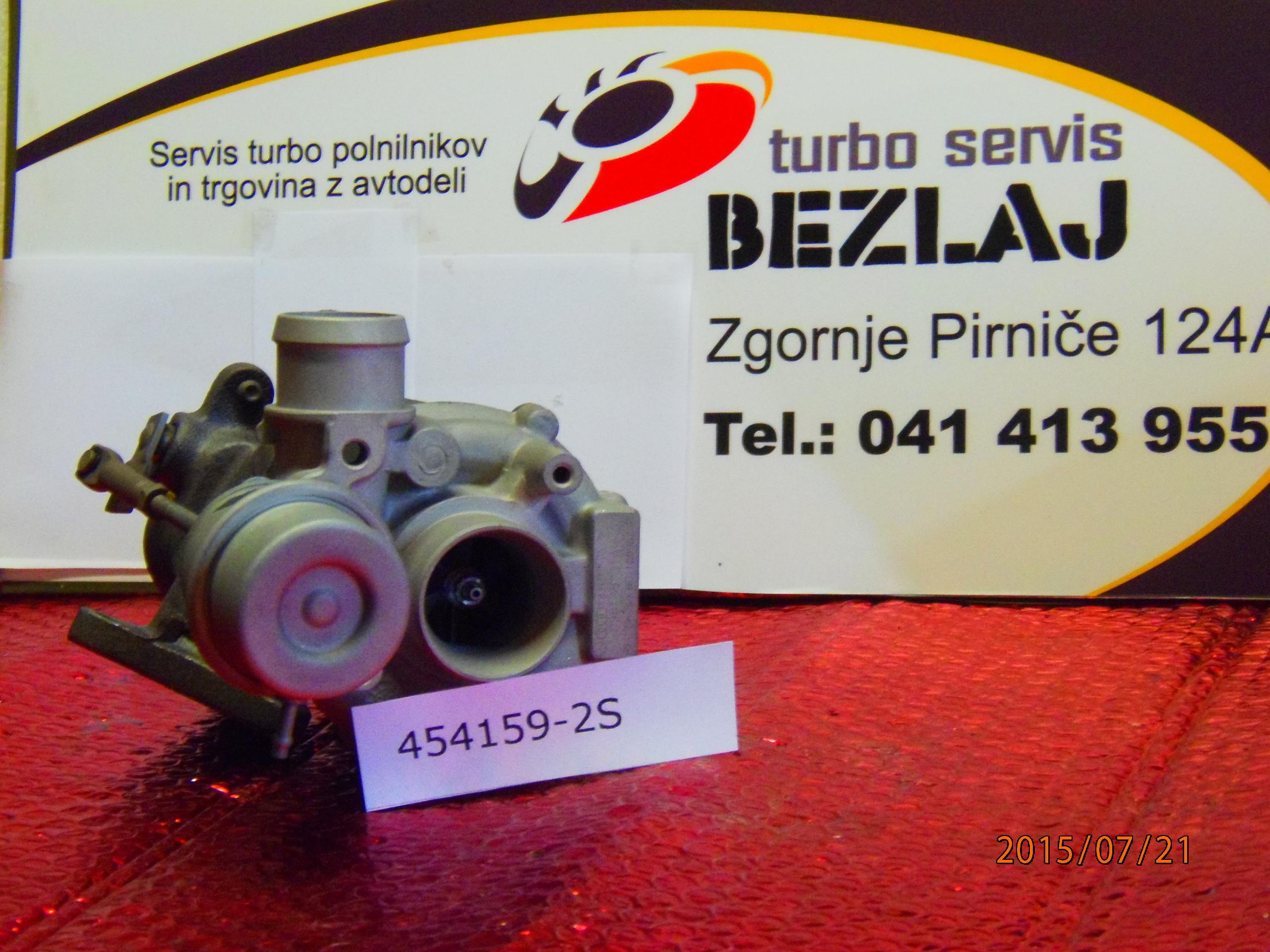 turbo454159-2s (2)
