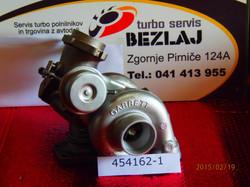 turbo454162-1 (2)