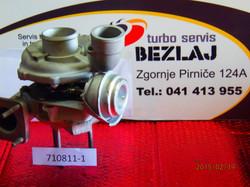 turbo710811-1