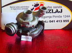 turbo454135-2
