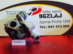 turbo454098-1 (3)