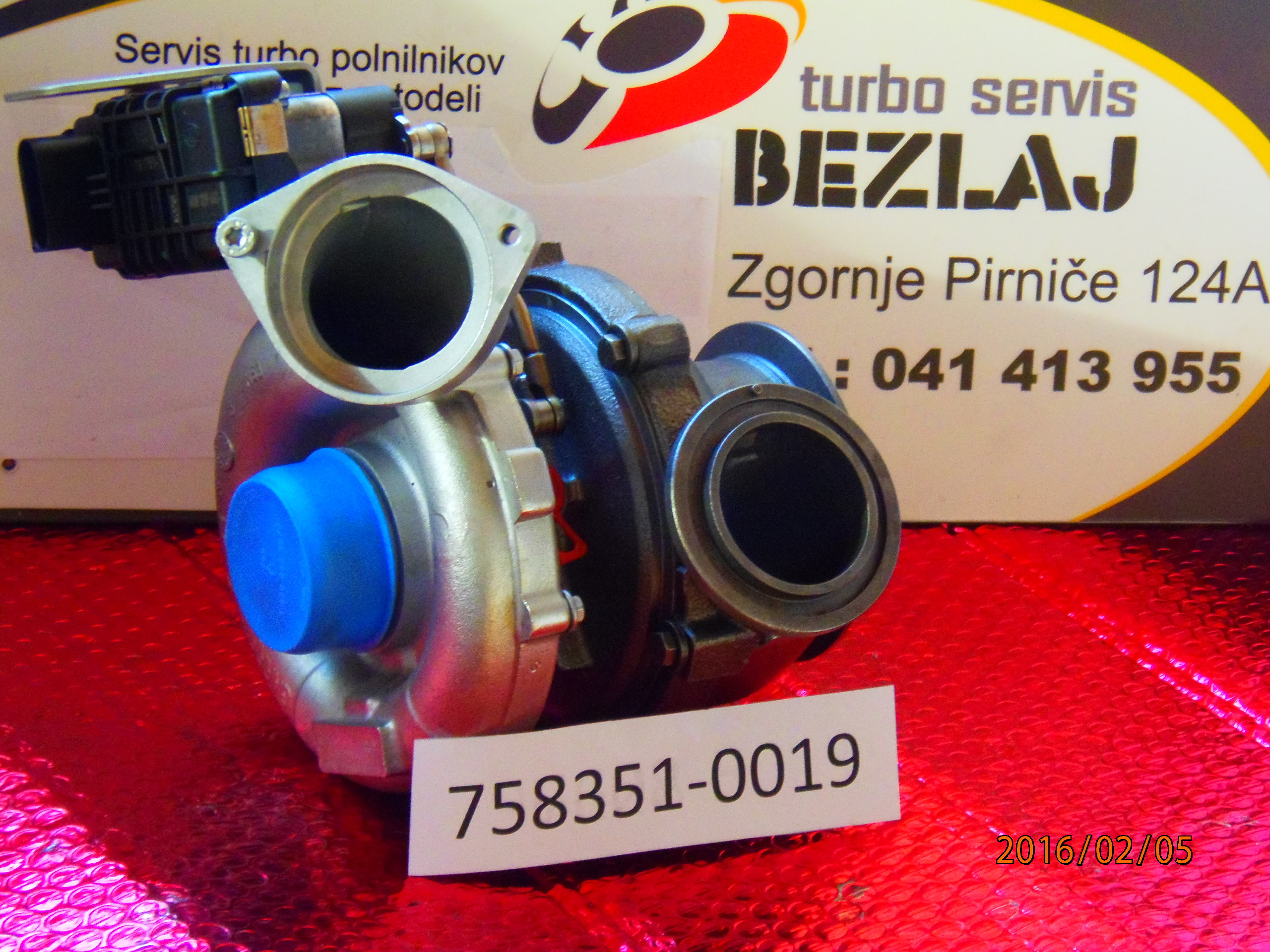 turbo 758351-0019 (3)