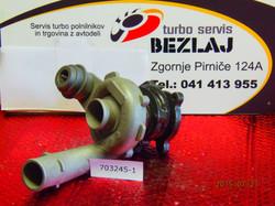 turbo703245-1 (2)