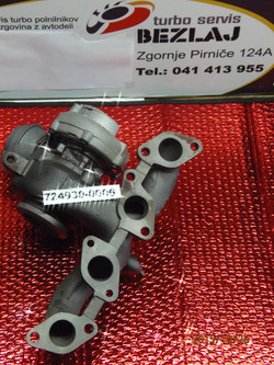 turbo724930 (2)
