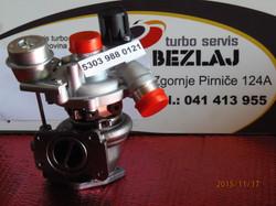 turbo 53039880121