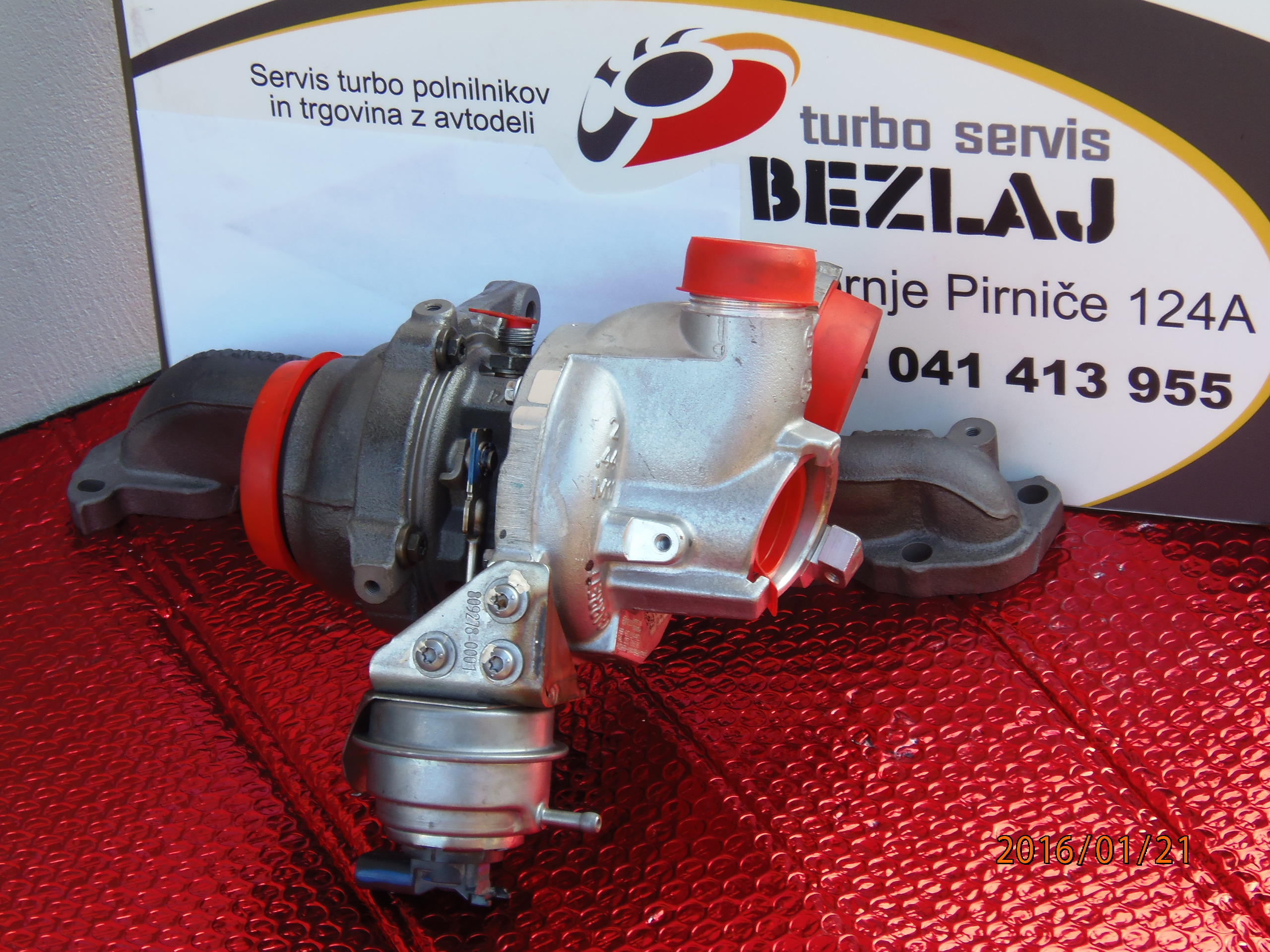 turbo813860-1 (3)