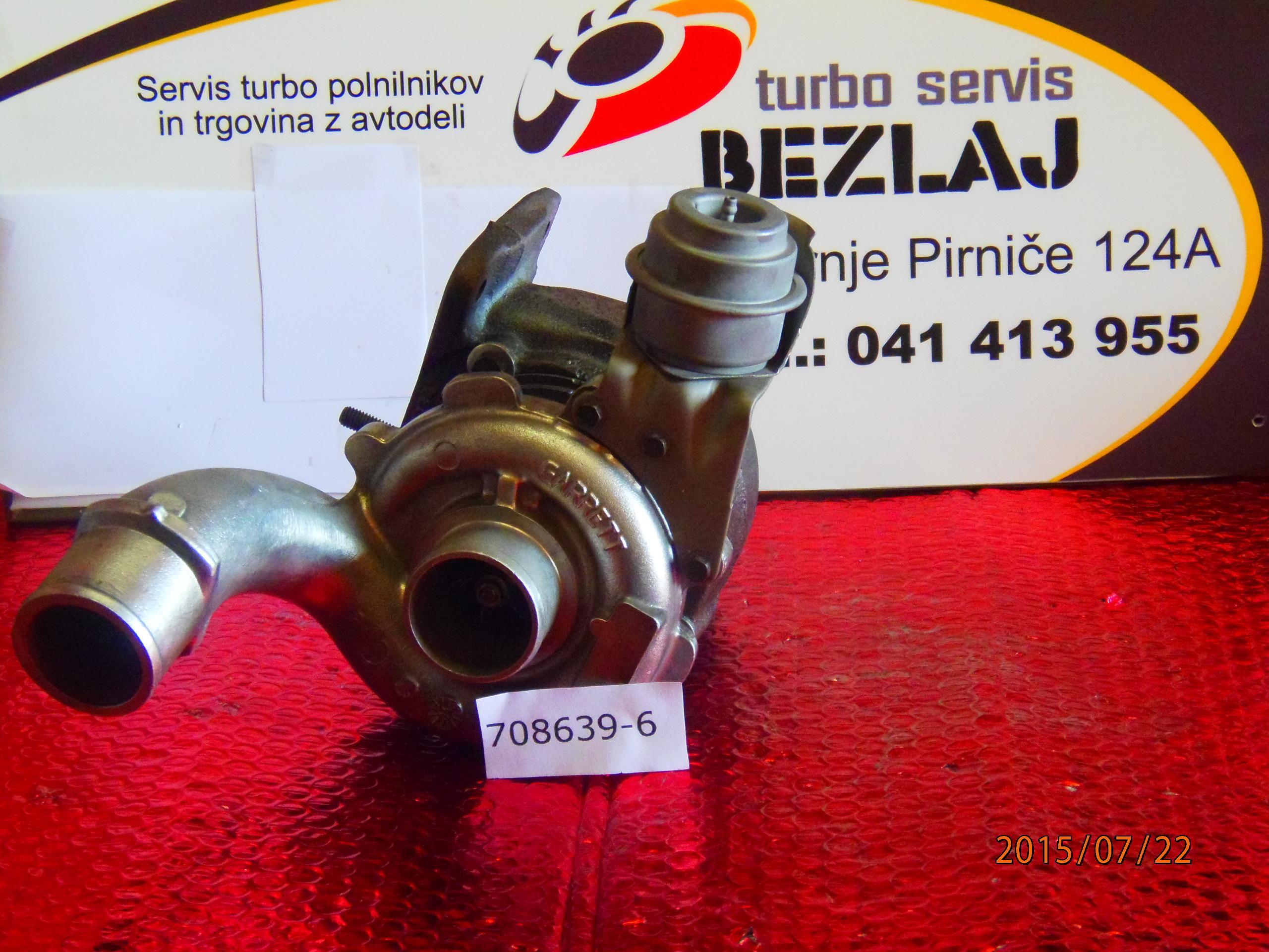 turbo708639-6 (2)