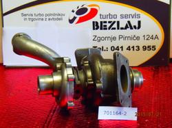 turbo701164-2