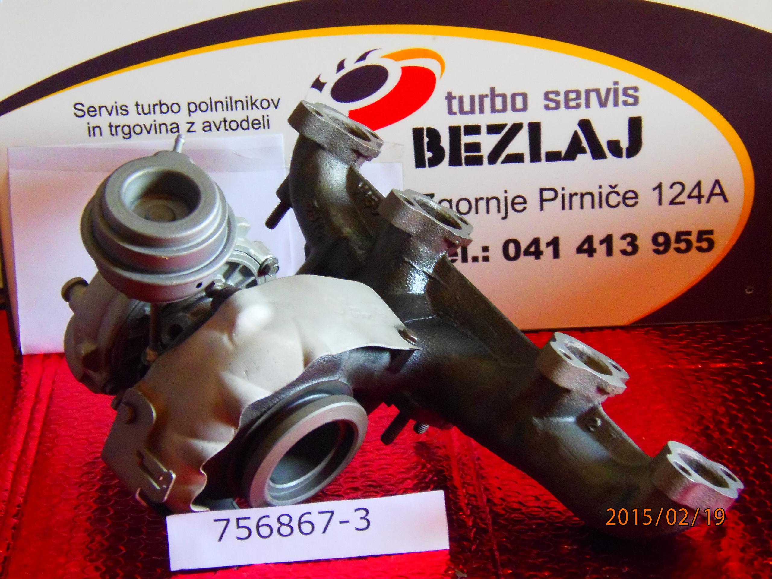 turbo756867-3